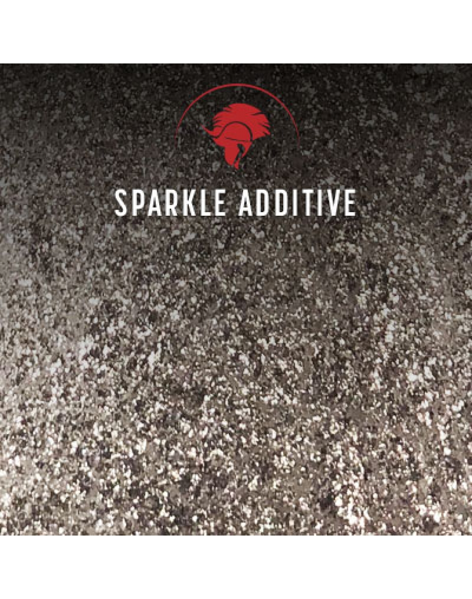 Sparkle Additive